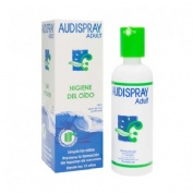 Audispray adult - limpieza oidos (50 ml)