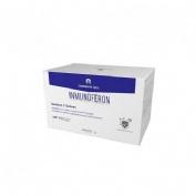 Inmunoferon (90 sobres)