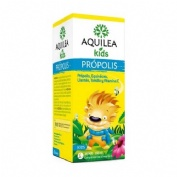 Aquilea kids propolis (1 envase 150 ml)