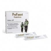 Profaes4 dual-vit (30 sticks 1,5 g)