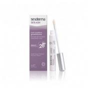 Seslash serum activ pestañas y cejas (1 envase 5 ml)